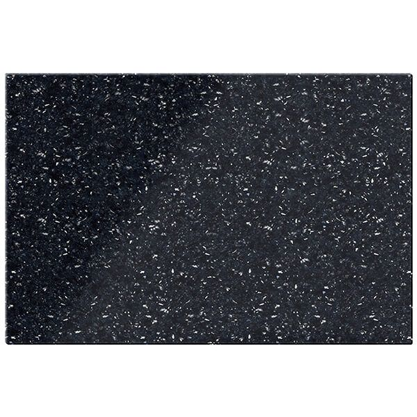 Creative Tops Naturals Pack Of 2 Granite Placemats
