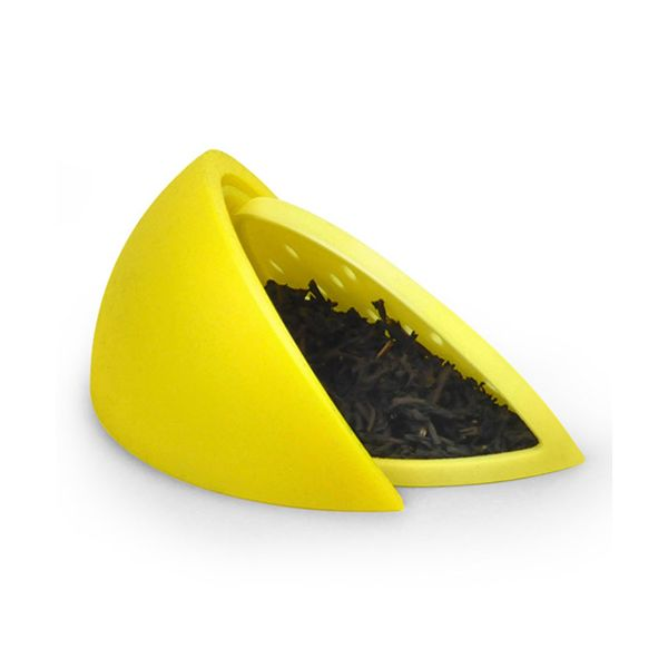 Fred Lemon Tea Tea Infuser