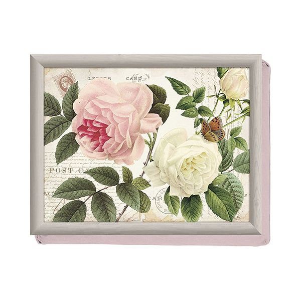 Creative Tops Rose Garden Lap Tray
