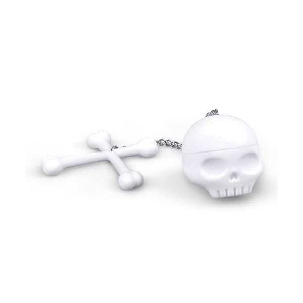 Fred Tea Bones Tea Infuser