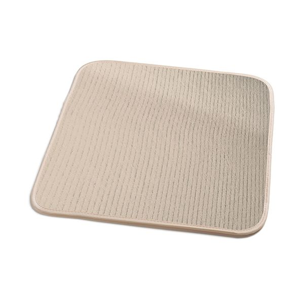 Addis Microfibre Drying Mat