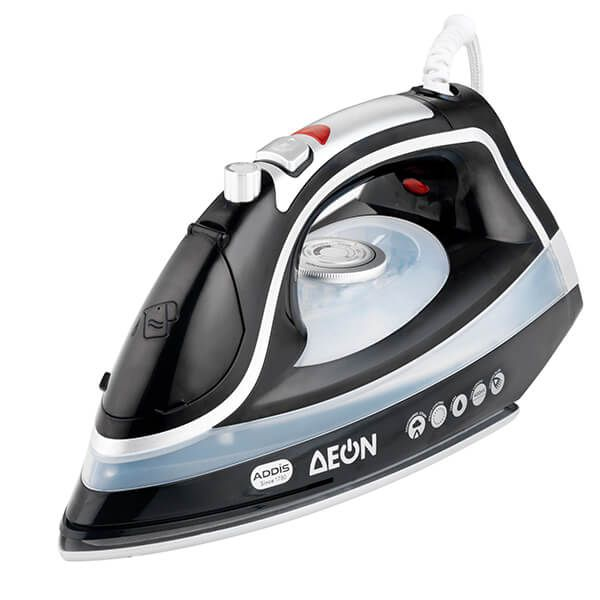 Addis Aeon Steam Iron