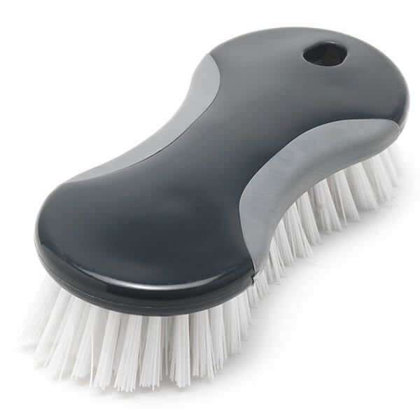 Addis Comfigrip Scrub Brush