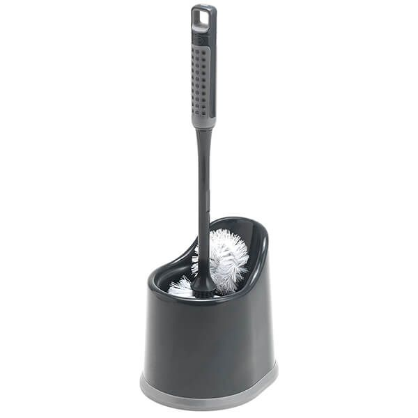 Addis Comfigrip Toilet Brush