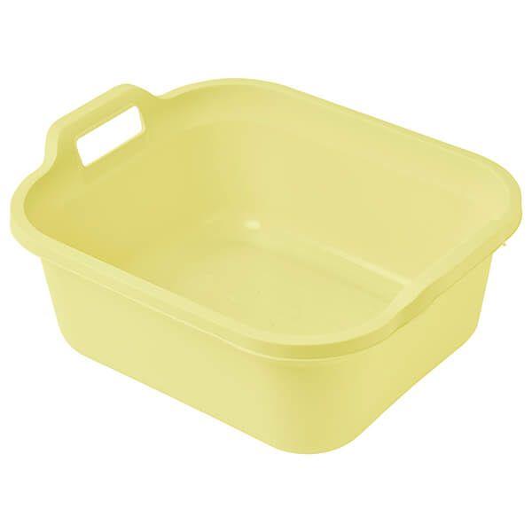 Addis Vanilla 10L Washing Up Bowl
