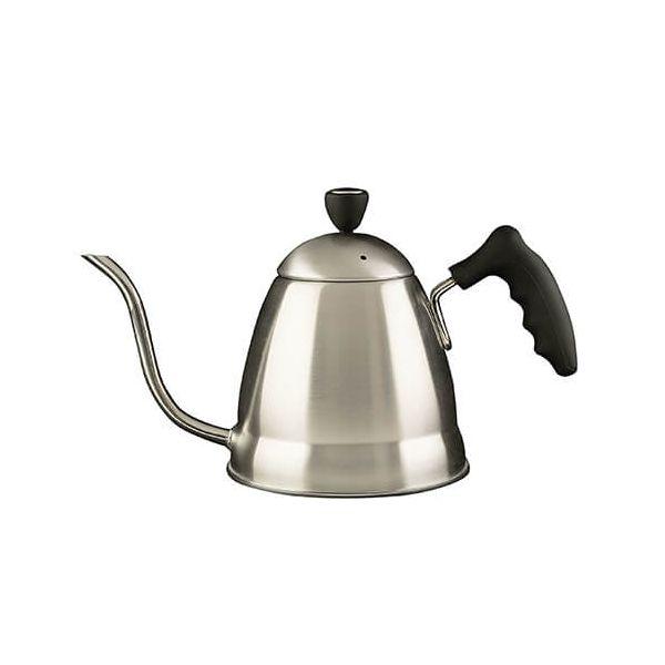 La Cafetière Gooseneck Pouring Kettle