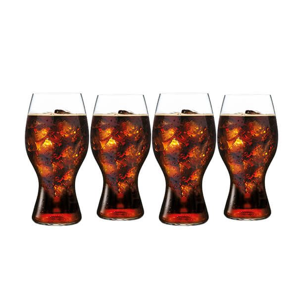 Riedel Mixing Rum And Coke Set
