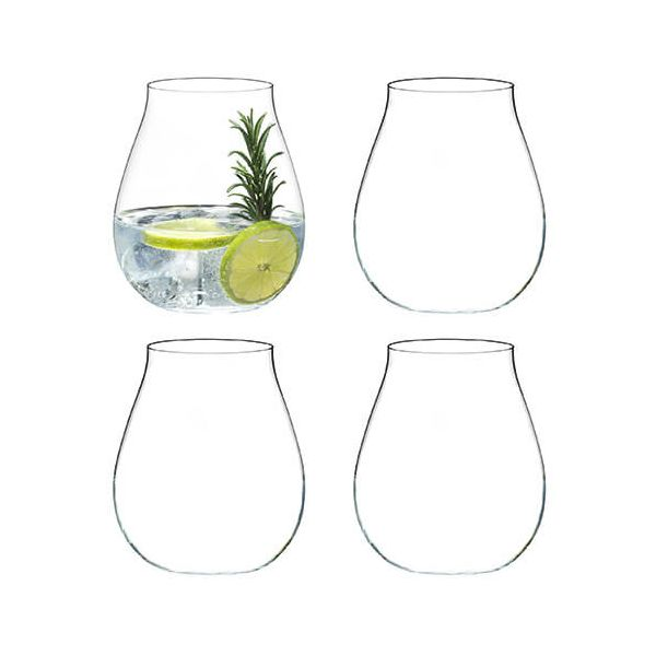 Riedel Gin Set