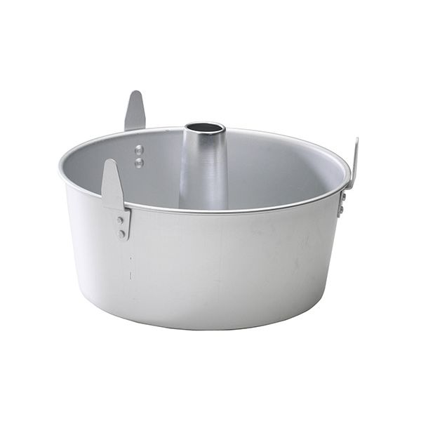 Nordic Ware Angelfood Cake Pan