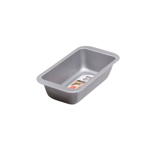 Baker & Salt Non-Stick 2lb Loaf Tin