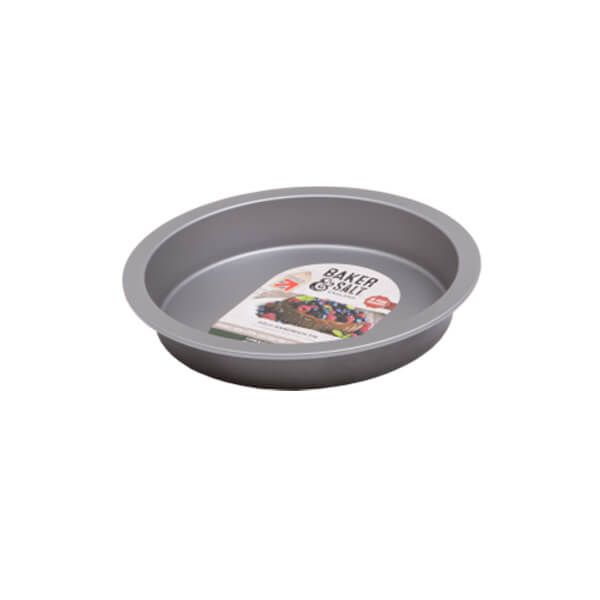 Baker & Salt Non-Stick Sandwich Tin