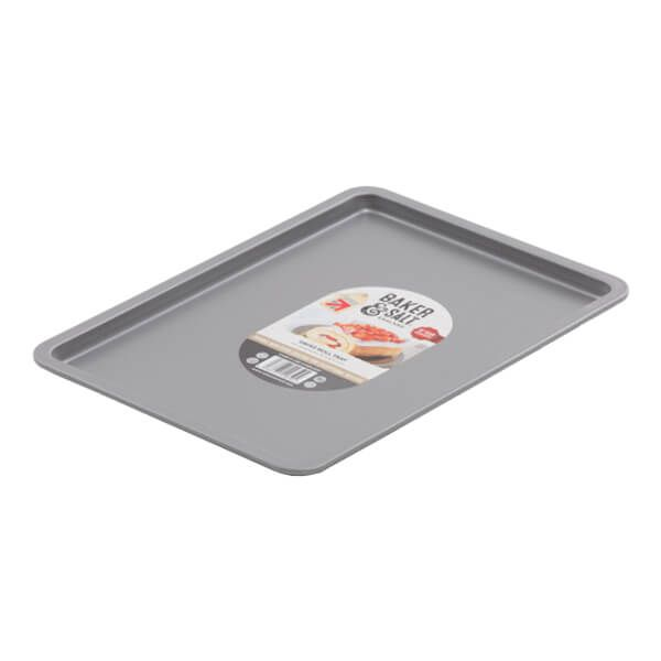 Baker & Salt Non-Stick Swiss Roll Tray