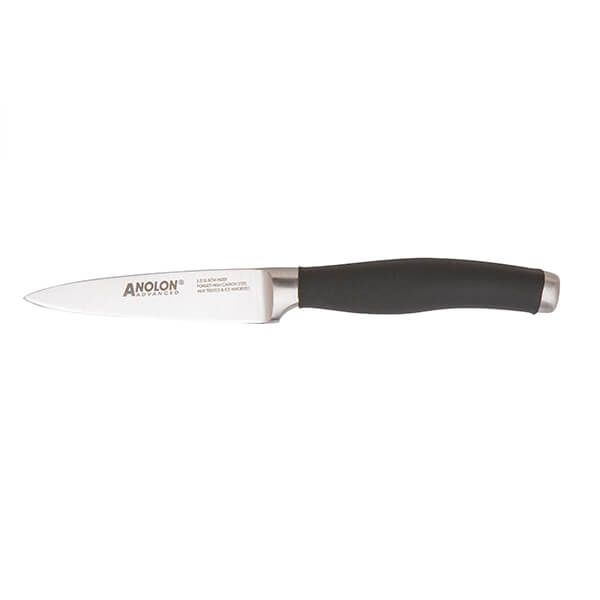 "Anolon Advanced Suregrip 3.5"" Paring Knife"