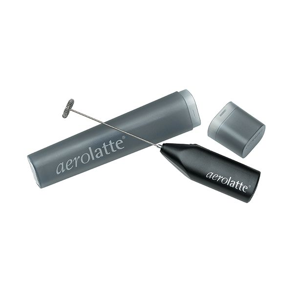Aerolatte To Go Frother