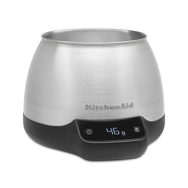 KitchenAid Coffee Digital Scale