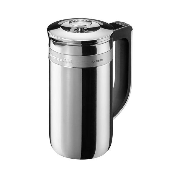 KitchenAid Artisan Precision Press Coffee Maker