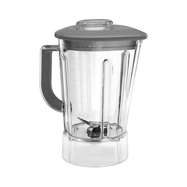 KitchenAid Artisan Polycarbonate Jug