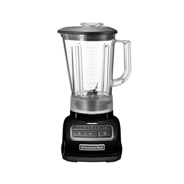 KitchenAid Classic Blender Black