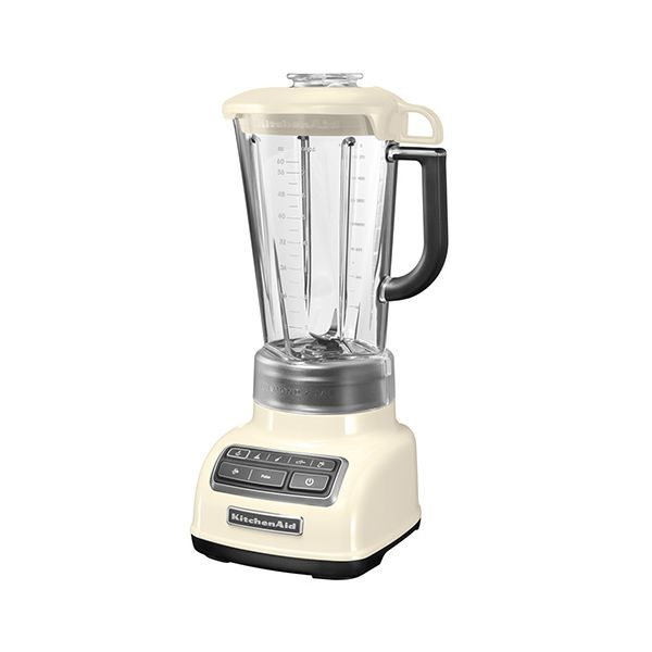 KitchenAid Diamond Blender Almond Cream