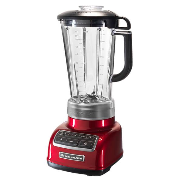 KitchenAid Diamond Blender Candy Apple
