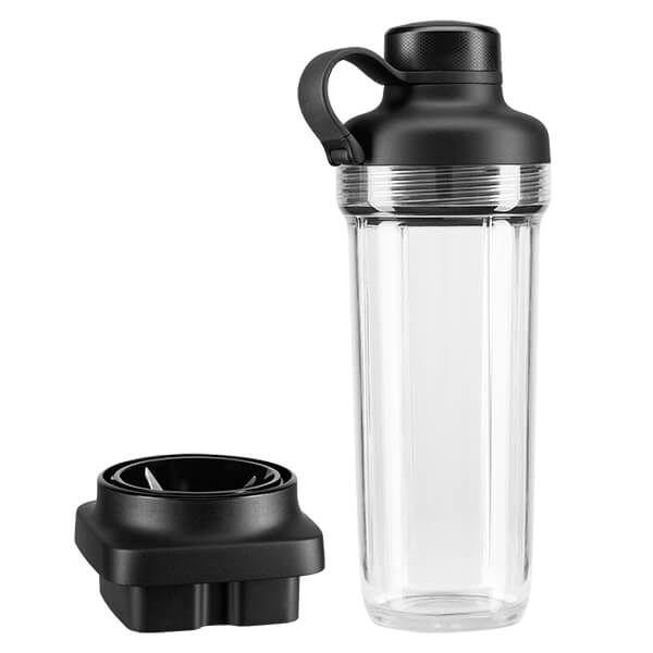 KitchenAid Artisan K400 Blender Personal Jar Expansion Pack