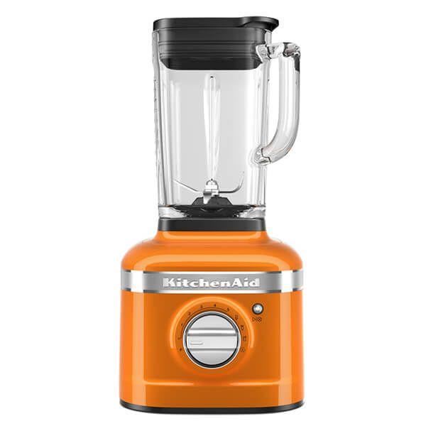 KitchenAid Artisan Honey K400 Blender