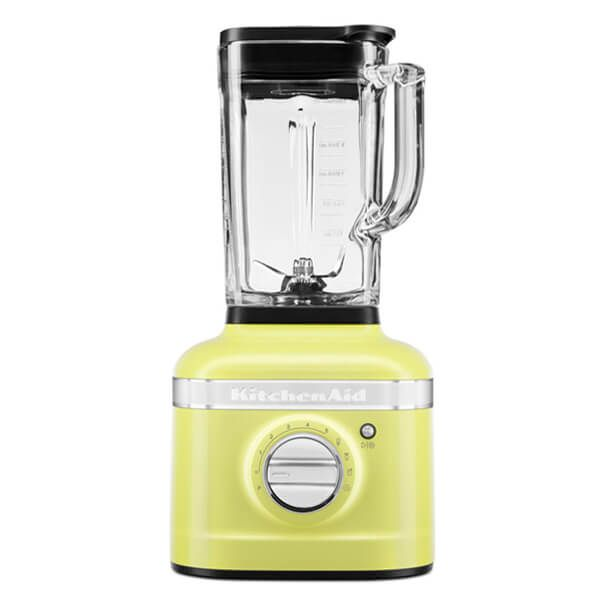 KitchenAid Artisan Kyoto Glow K400 Blender