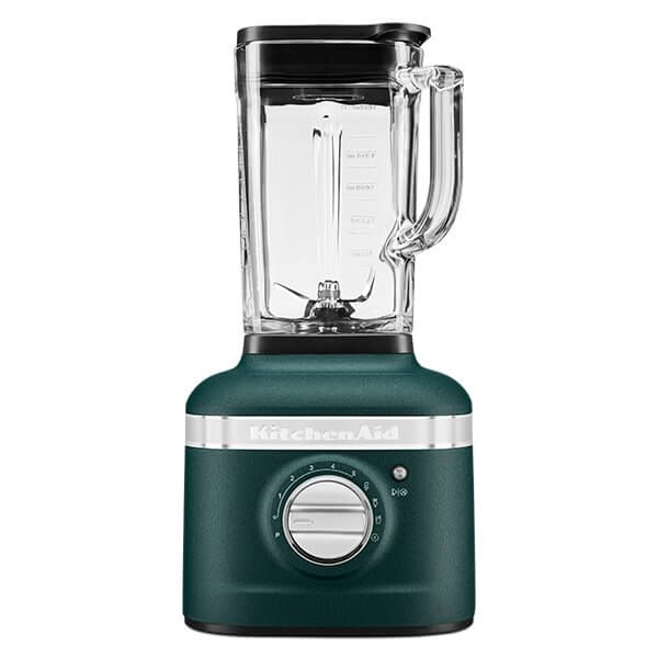 KitchenAid Artisan Pebbled Palm K400 Blender
