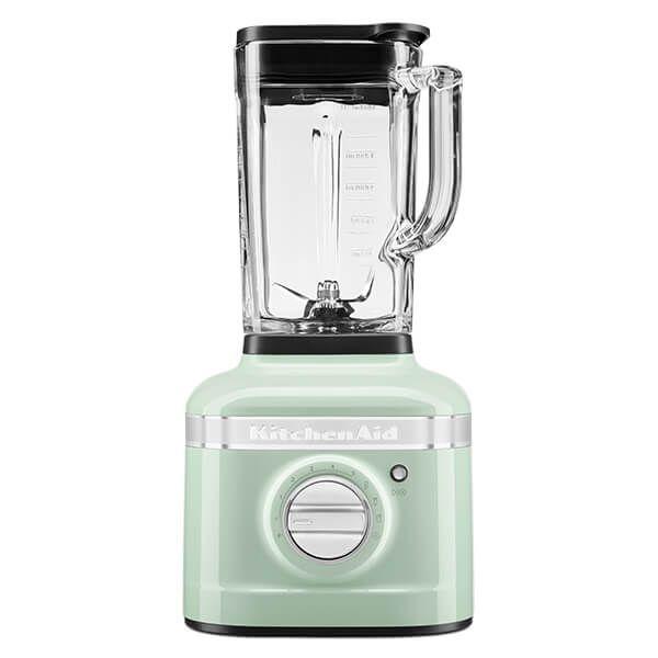 KitchenAid Artisan Pistachio K400 Blender