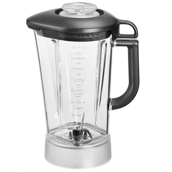 KitchenAid Pitcher For Diamond Blender