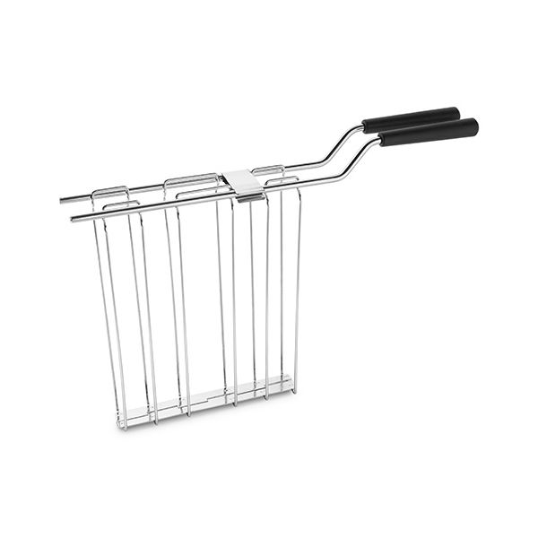 KitchenAid Artisan Toaster Sandwich Rack