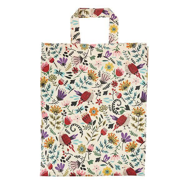 Ulster Weavers Melody PVC Bag Medium