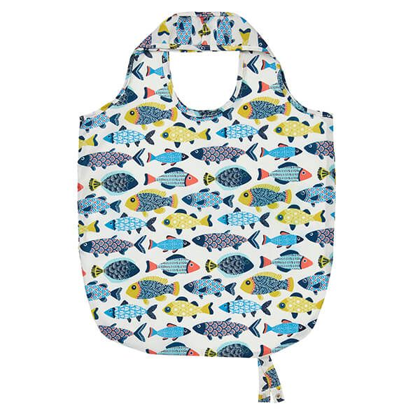 Ulster Weavers Aquarium Packable Bag