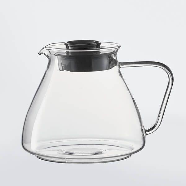 Melitta EPOS Glass Jug