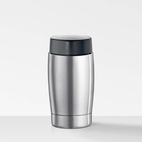 Jura 400ml Stainless Steel Milk Container