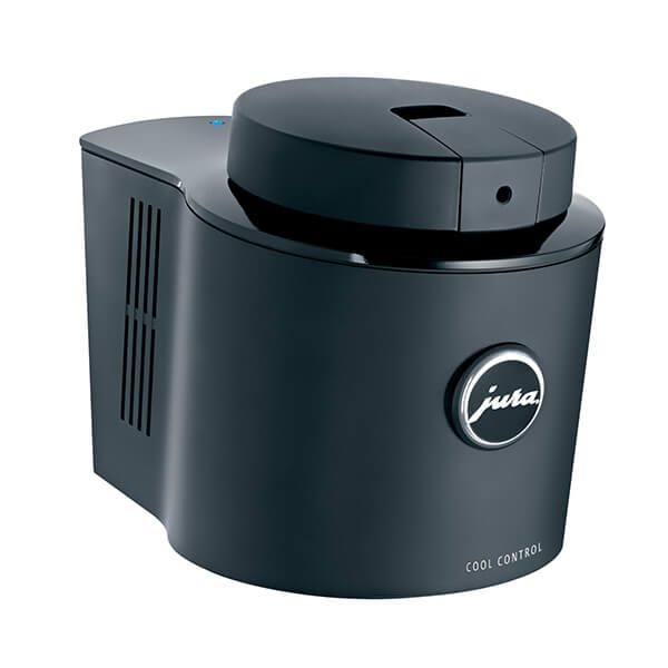 Jura 600ml Basic Cool Control Milk Cooler