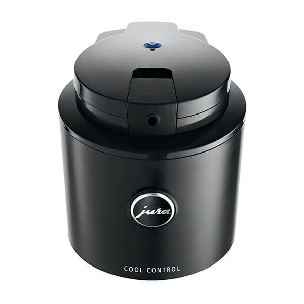 Jura 600ml Wireless Cool Control Milk Cooler