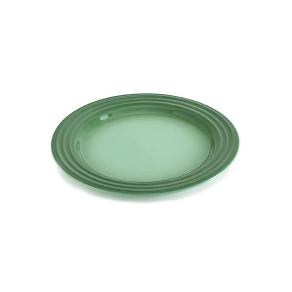 Le Creuset Rosemary Stoneware 22cm Side Plate