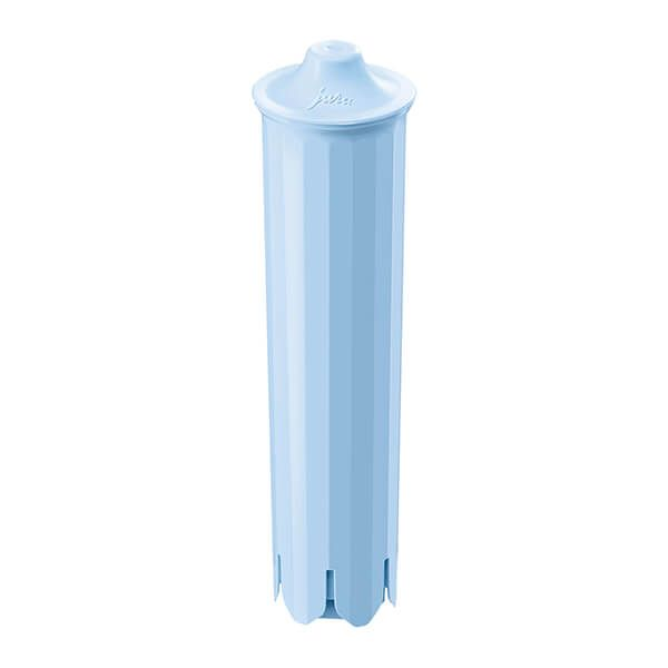 Jura Claris Blue Replacement Filter Single