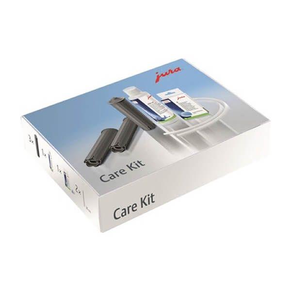 Jura Smart Care Kit