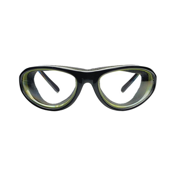 Eddingtons Onion Goggles Black