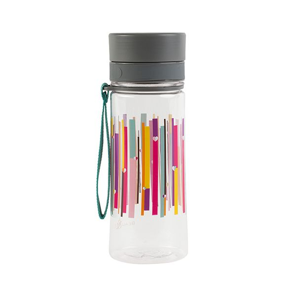 Navigate Beau & Elliot Linear 500ml Hydration Bottle