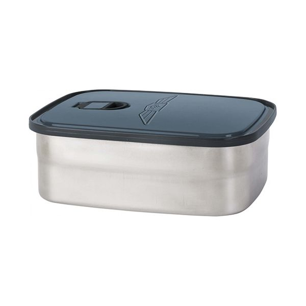 Navigate Beau & Elliot Circuit Men's Bento Box