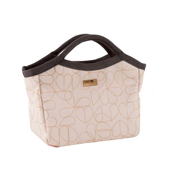 Beau & Elliot Champagne Edit Oyster Lunch Bag