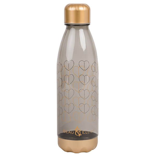 Navigate Beau & Elliot Dove 700ml Drinks Bottle