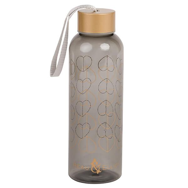 Navigate Beau & Elliot Dove 500ml Drinks Bottle