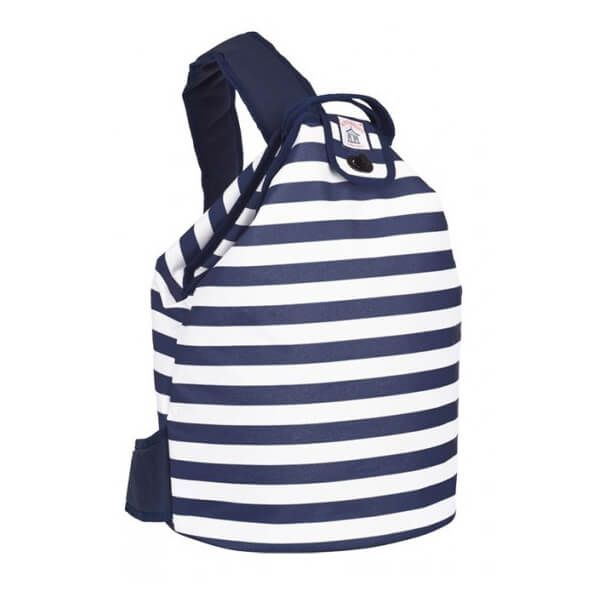 Navigate Coast 20L Duffle Bag