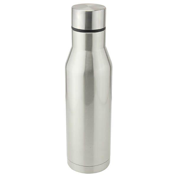 Apollo Steel Bottle Flask 750ml