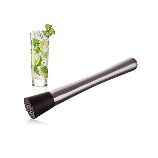 Vacu Vin Cocktail Muddler
