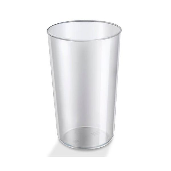 Bamix 600ml Beaker